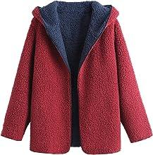 84d487eb4 Amazon.co.uk: Fashion Fix