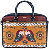 Hoots Love Laptop Bag
