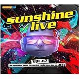 Sunshine Live 67