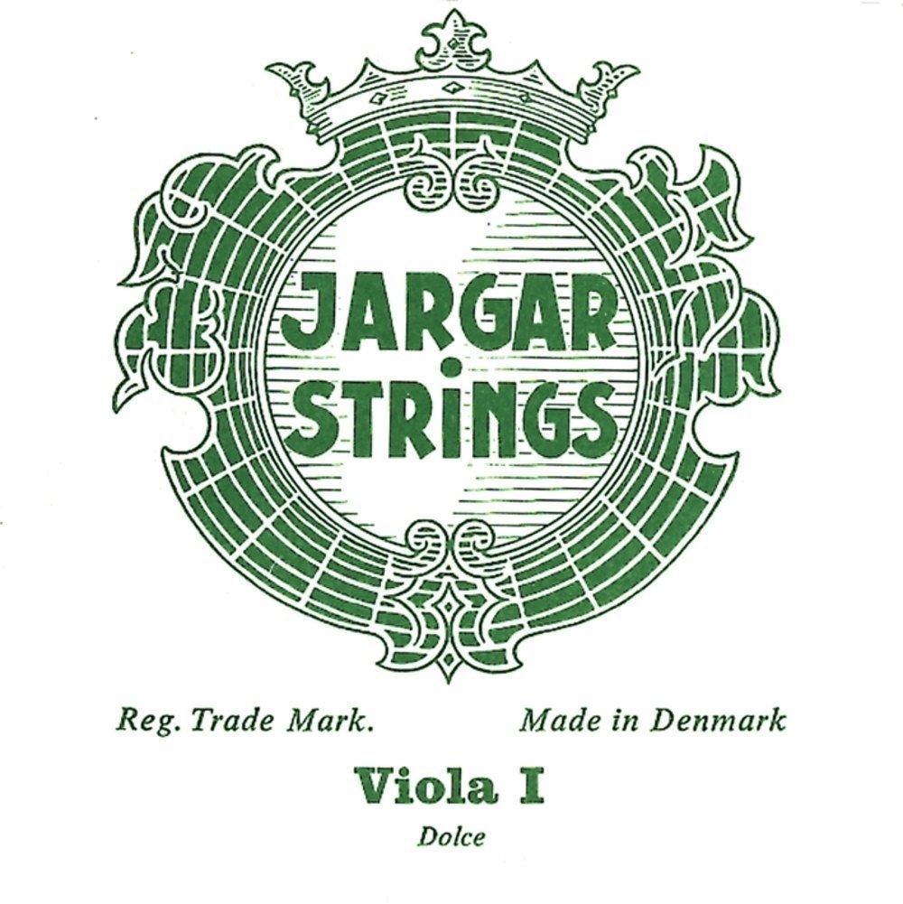 Jargar corde per viola 'Dolce'
