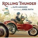 Rolling Thunder: 1