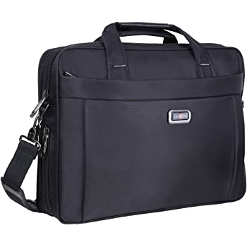 kb 15.6 universal nylon laptop backpack new product 77898 3d333 ... 4cfec127e672f