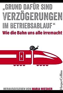 Schweiz NEU Fachbuch Der neue Eisenbahn-Taschenatlas Deutschland Österreich