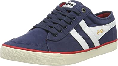 Gola Cma516, Sneaker Uomo