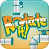 Rotate It!