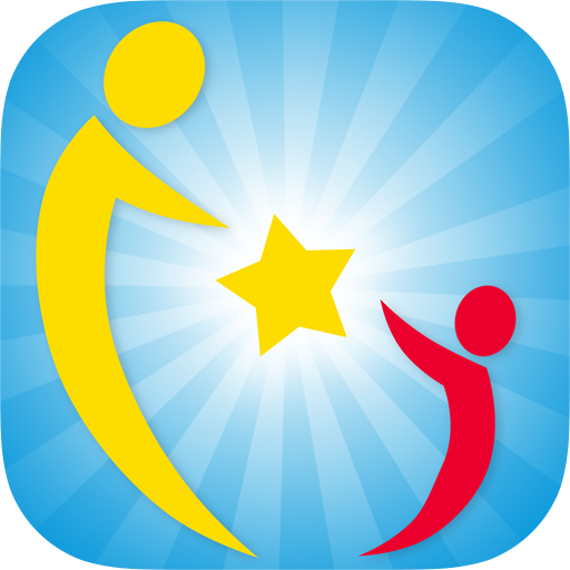 brightstart-abc-reading-and-learning-for-preschool-and-kindergarten-children-by-nemours