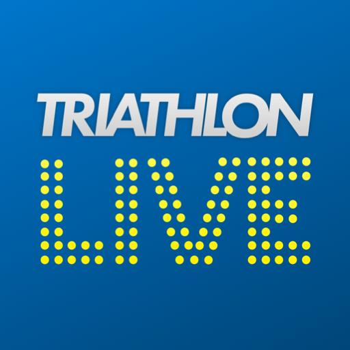 TriathlonLive