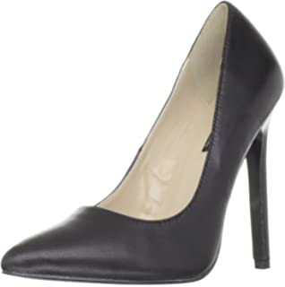 ab00177a2182cd Devious SEXY-21 Damen Stiletto  Amazon.de  Schuhe   Handtaschen
