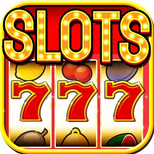 777-slots-magic-vegas-saga-free-slot-machines-game-for-kindle-download-this-casino-app-and-you-can-p