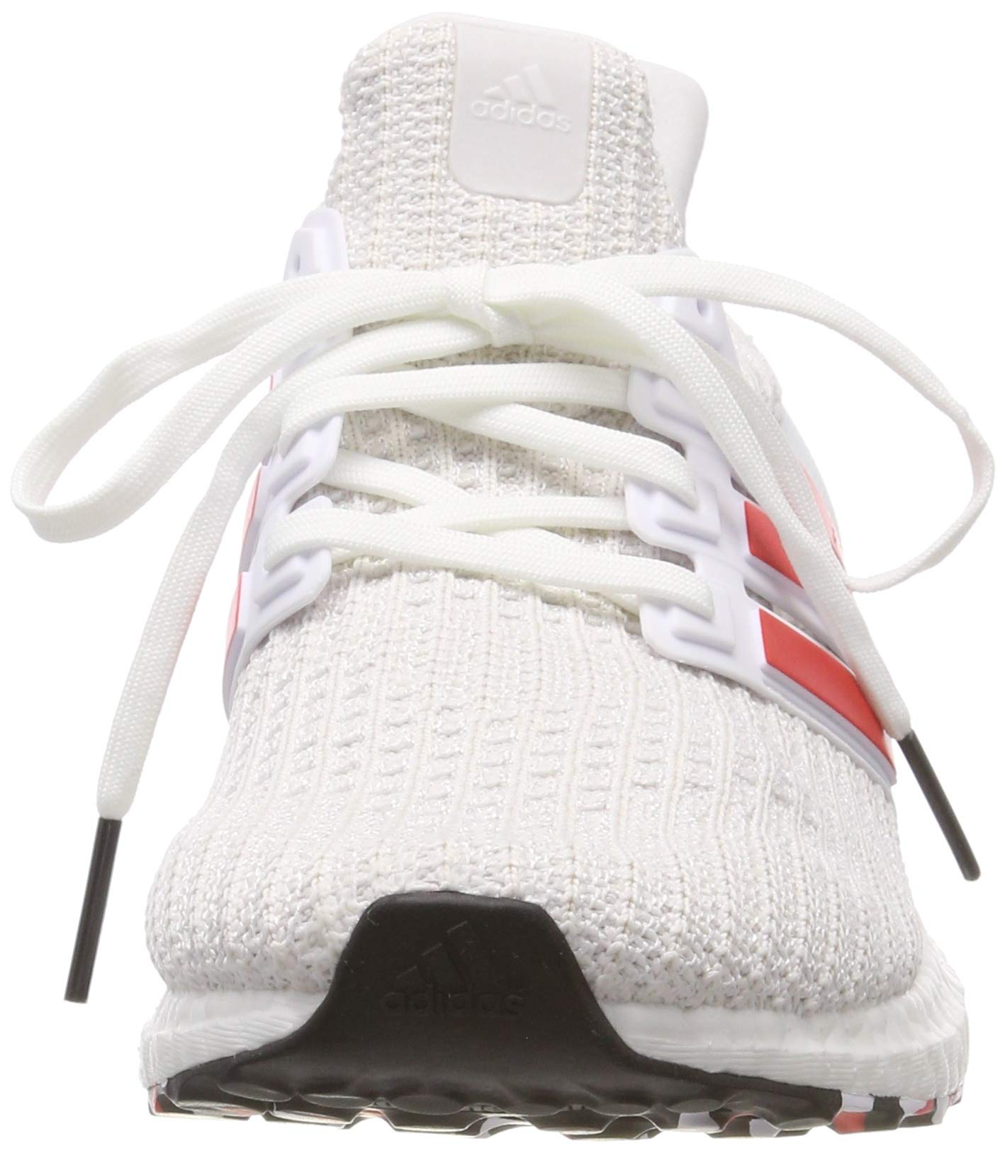 71kAfWWlipL - adidas Men's Ultraboost Running Shoes