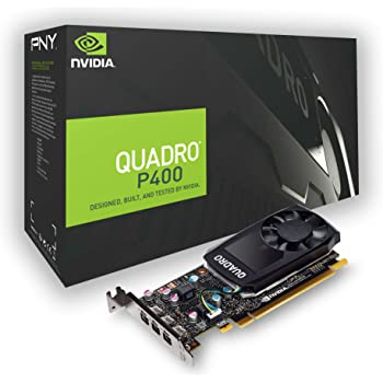 QUADRO ODE GRAPHICS DRIVER DOWNLOAD