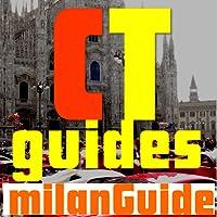 Milan - Viajes y turismo: Apps y Juegos - Amazon.es