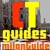 CTguides Mailand (Milano)