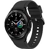 Samsung Galaxy Watch4 Classic SM-R890, 46mm black