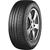 Bridgestone Turanza T005 205 60 R16 92h B A 71 Sommerreifen Pkw Suv Auto