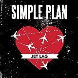 Jet Lag (2track) -