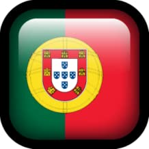 All Newspapers of Portugal - Free