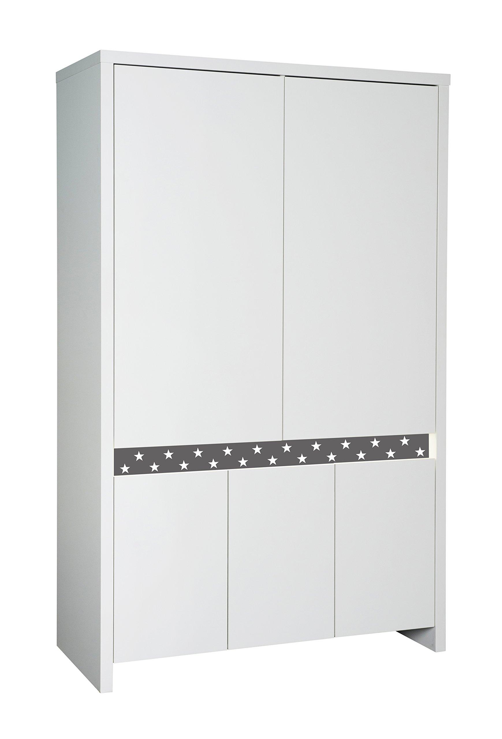 Schardt 069000266Bathroom Storage Cabinet  GEORG SCHARDT KG - DROPSHIP