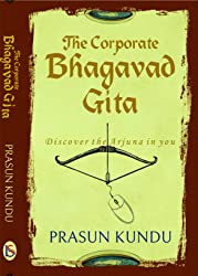 The Corporate Bhagavad Gita