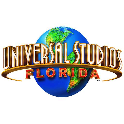 Universal Orlando Florida Map.Universal Orlando Resort Maps Amazon Co Uk Appstore For Android