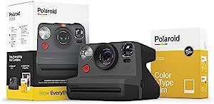 Magix Audio Music Lab Camera Photo
