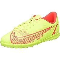 Nike Jr Vapor 14 Club Tf, Scarpe da Calcio Bambino