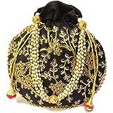 Ruchit Handicraft Women's Handbag