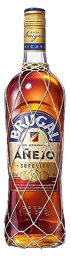 Brugal Añejo Ron Superior