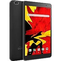 VANKYO MatrixPad S8 Tablet, Android 9.0 Pie Tablet 8 inch, 1280x800 IPS Display, 32GB ROM,…