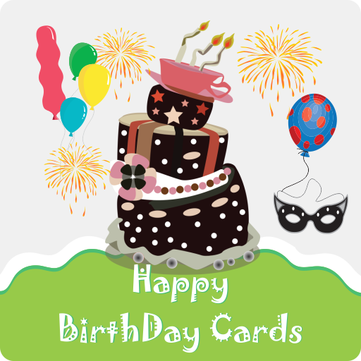 Best Birthday ECard Greeting Free Amazoncouk Appstore For Android