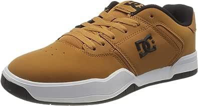DC Shoes Central, Scarpa da Skate Uomo