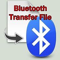 Bluetooth Transfer File