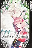 Beasts of Abigaile 04