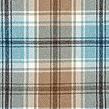 McAlister Textiles - Signature Kollektion | Angus Stoff im