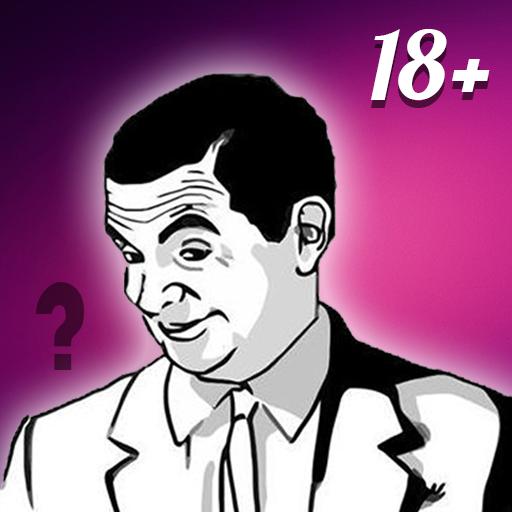 Test: Sind Sie Vulgar?