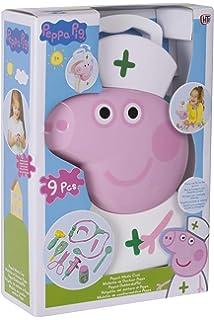 Peppa Pig XXL Plüschfigur Peppa Wutz 65cm