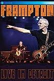 Live In Detroit [DVD]