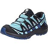 Salomon XA Pro 3D J, Zapatillas de Deporte Niños