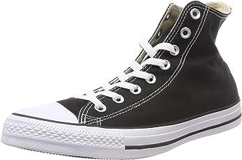 Converse Unisex-Erwachsene Chuck Taylor All Star Sneaker