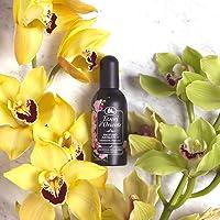Tesori d'Oriente Profumo Aromatico Orchidea della Cina, 100ml