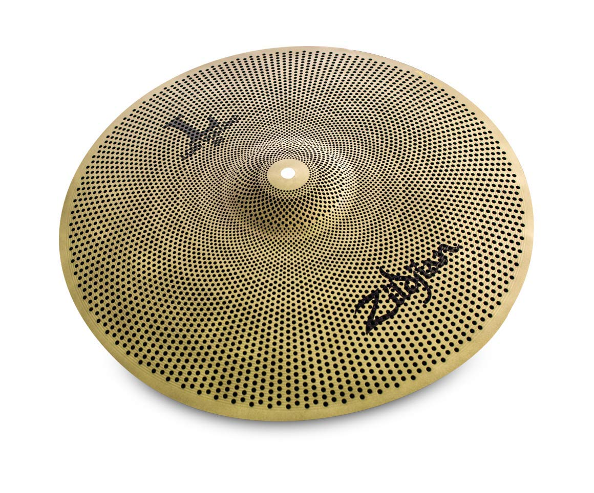 Zildjian K Custom Series
