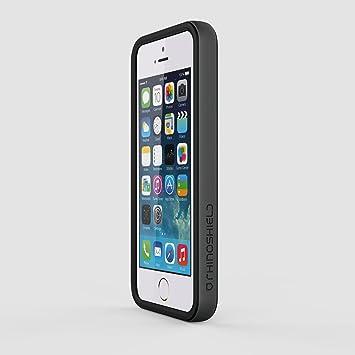 coque iphone 5 s rinoshield