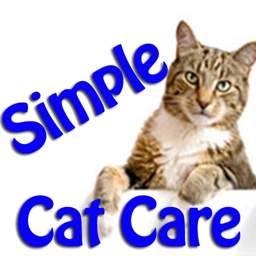 Simple Cat Care -