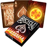 Bicycle Stargazer Sunspot Oyun Kağıdı Koleksiyonluk Kartları