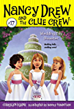 Wedding Day Disaster (Nancy Drew and the Clue Crew Book 17)