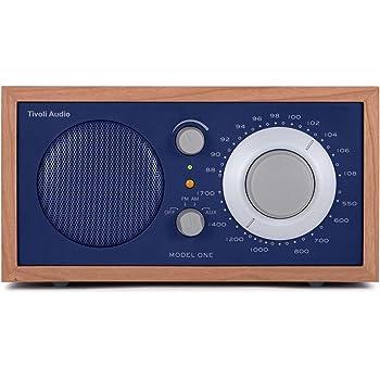 Tivoli Audio Model ONE Radio portatile