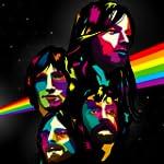 Pink Floyd Best Songs Fan
