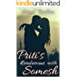 Priti's Rendezvous with Somesh (Unscripted Love Series Book 2)