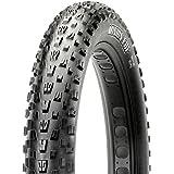 Maxxis Minion Fbf Neumático de Doble Compuesto Exo/TR Plegable, Unisex
