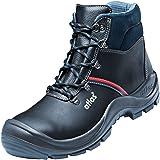 Atlas Anatomic Mount 500, Industrial work boot Class: EN ISO 20345:2011 S3
